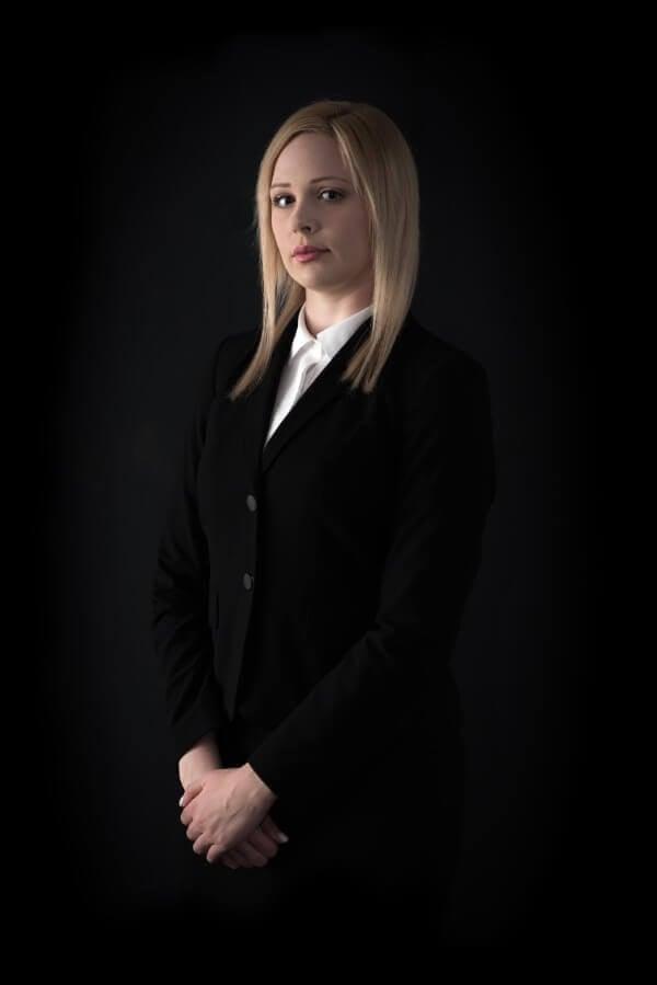 Alison Murray 2 Velletta Lawyers Victoria BC