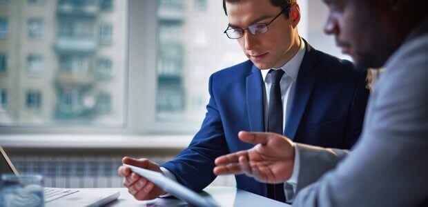 Business & Entrepreneur Law