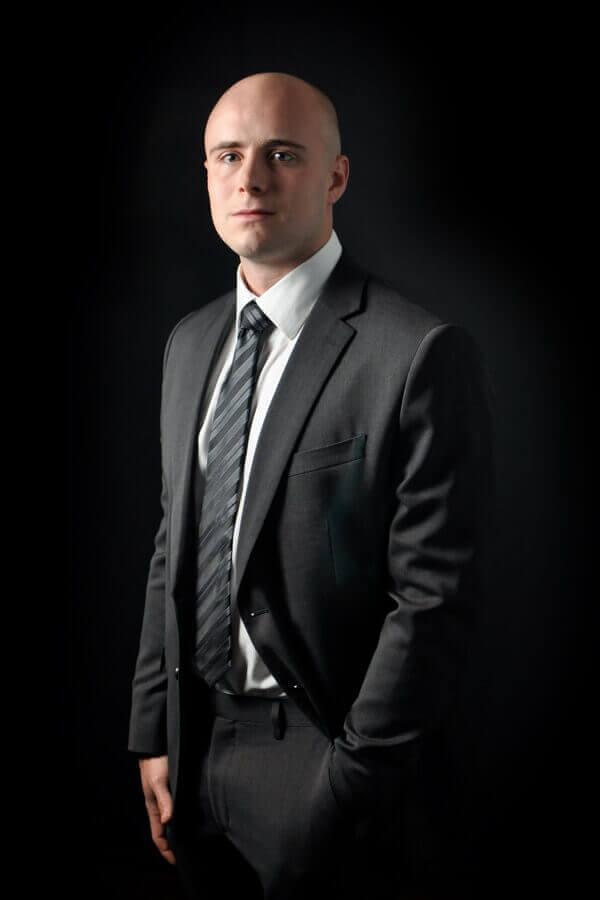 Cadeyrn Christie 1 Velletta Lawyers Victoria BC