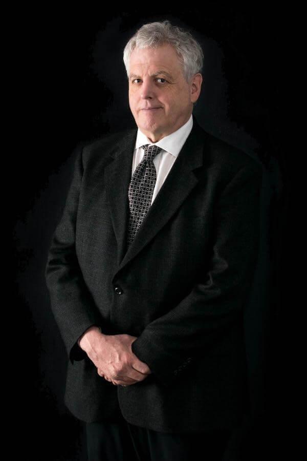 Graham N. Weeks 1 Velletta Lawyers Victoria BC