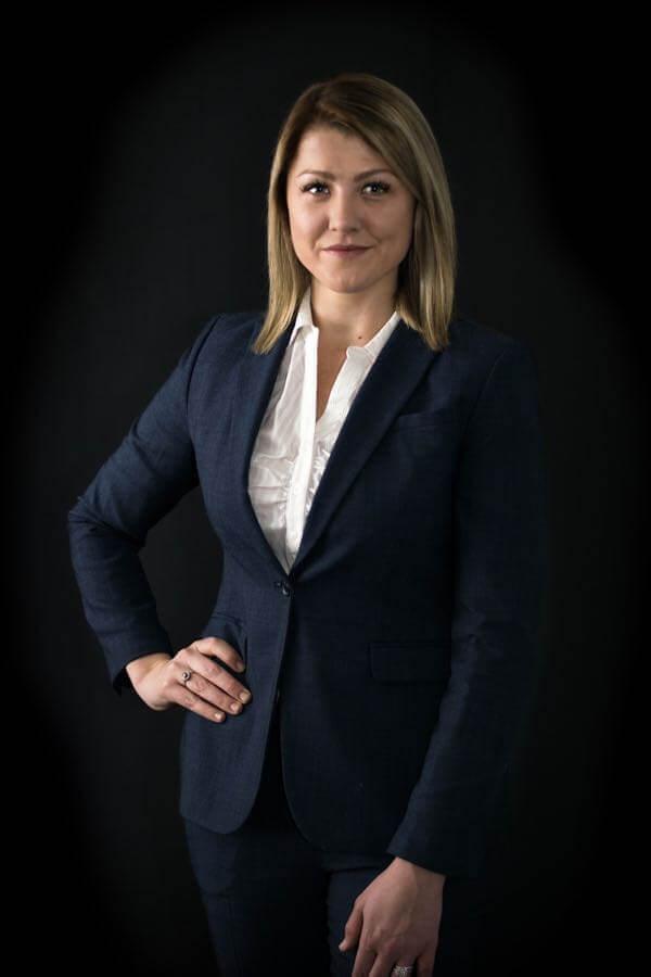 Jade Fraser 1 Velletta Lawyers Victoria BC