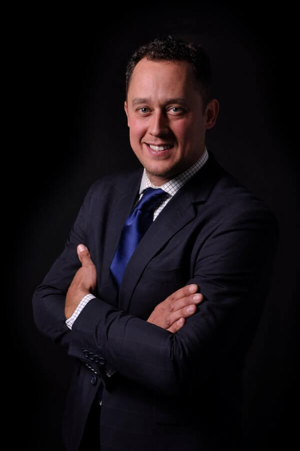 Michael Jakeman 1 Velletta Lawyers Victoria BC