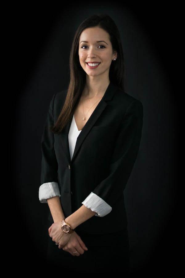 Natalia M. Velletta 1 Velletta Lawyers Victoria BC