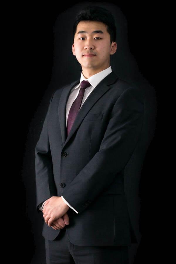 Z. Wen He 1 Velletta Lawyers Victoria BC